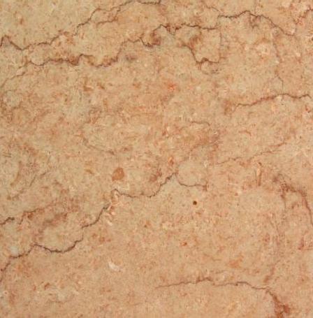 Orient Rose Limestone