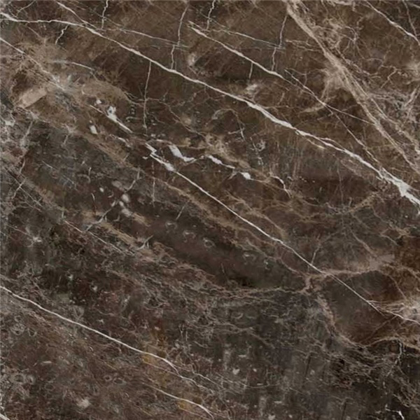 Orient Brown Marble