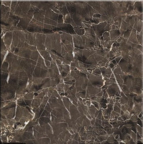 Oriental Classic Marble