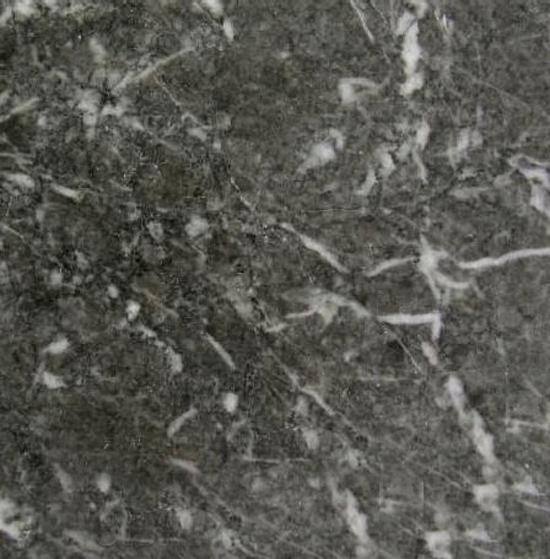 Oriental Grey Marble