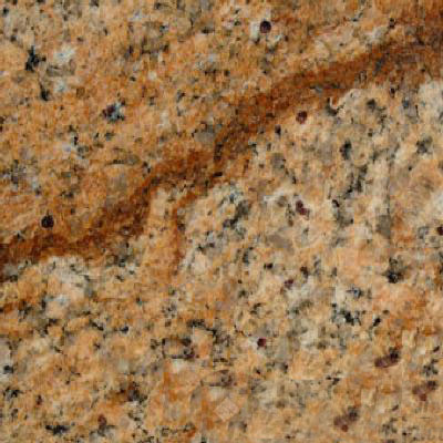 Oriental Yellow Verniz Granite
