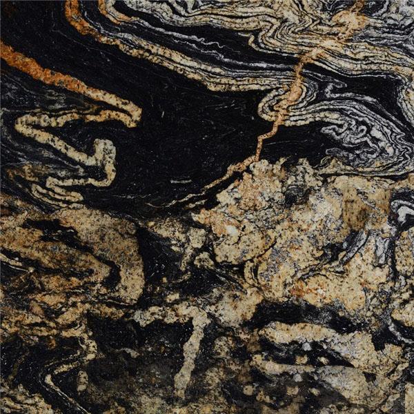 Orinoco Granite