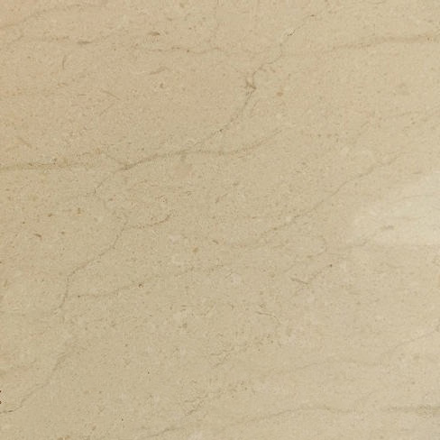 Orion Beige Marble