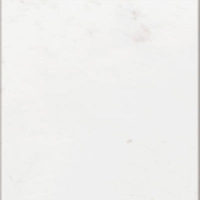 Orion White Marble