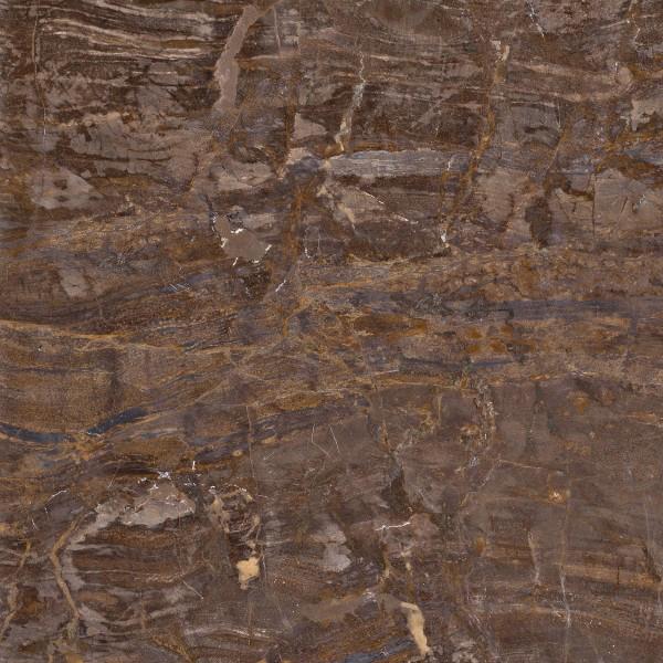 Orite Quartzite - Brown Quartzite