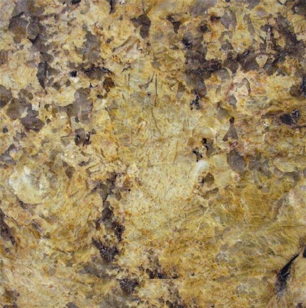 Orix Brown Granite