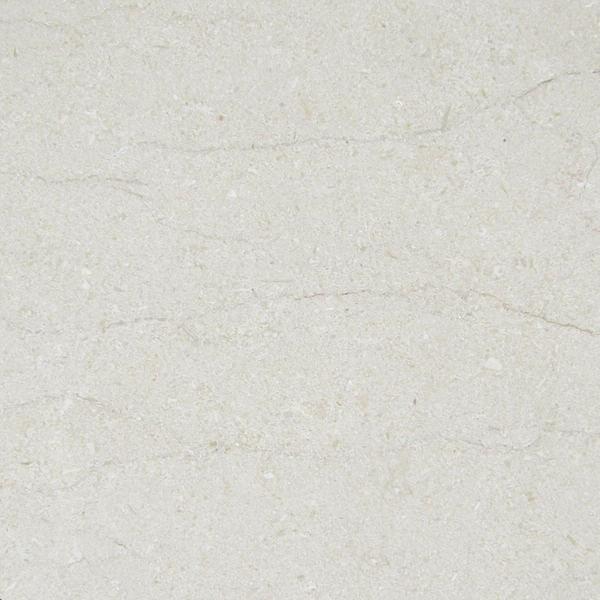 Orleans Beige Limestone