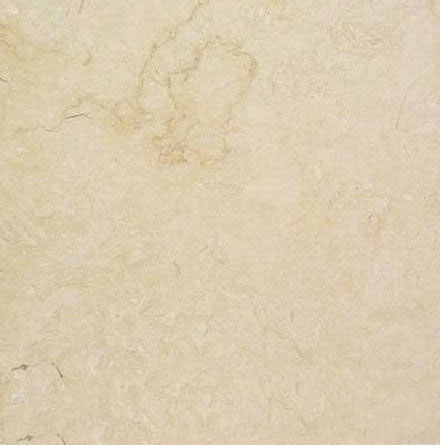 Oro Imperiale Marble