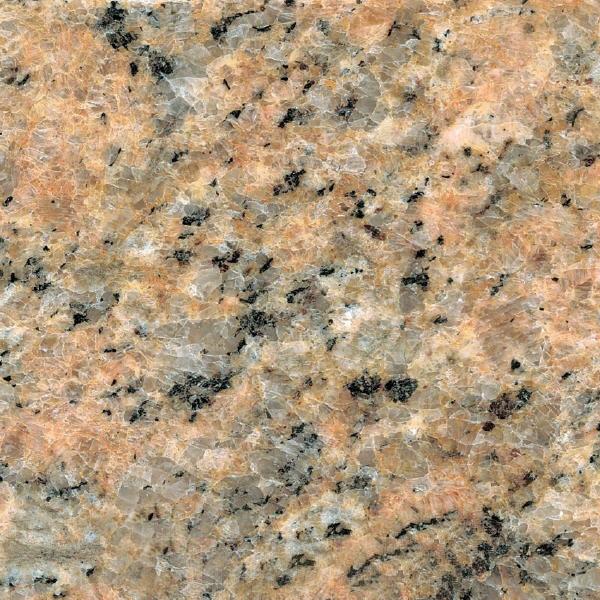 Oro Veneziano Granite