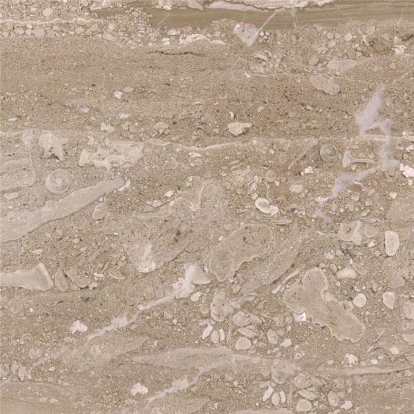 Orosei Perlato Marble