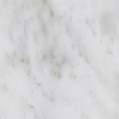 Orto di Donna Venato Marble