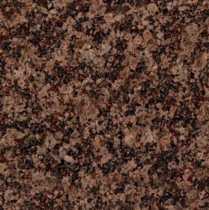 Osmalynsky Granite