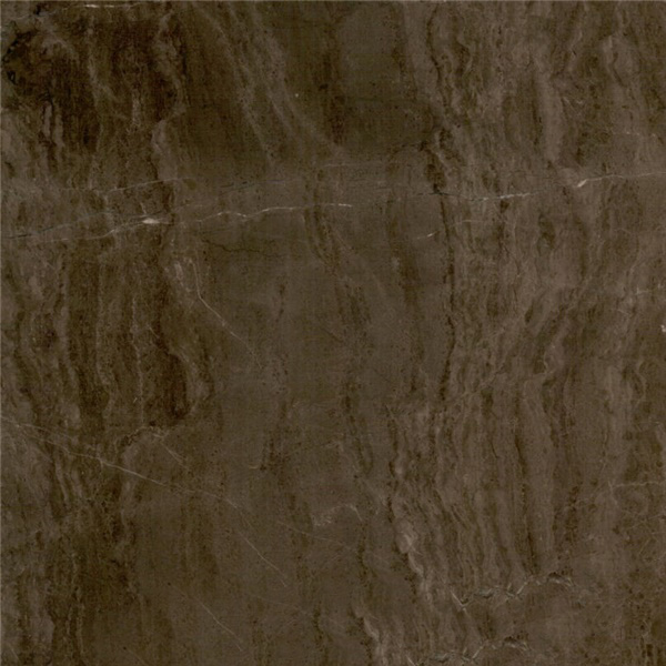 Ottoman Brown Marble