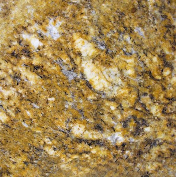 Oxford Gold Granite