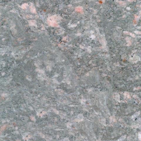 Oxonian Green Granite