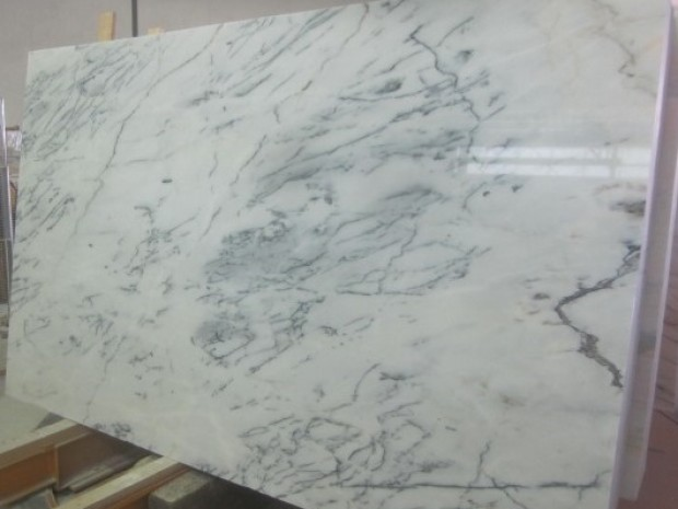 PELE DE TIGRE CRD VENATTO Marble in Slabs Tiles