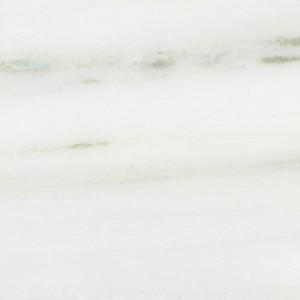 Pentelikon White Marble for Tiles Slabs