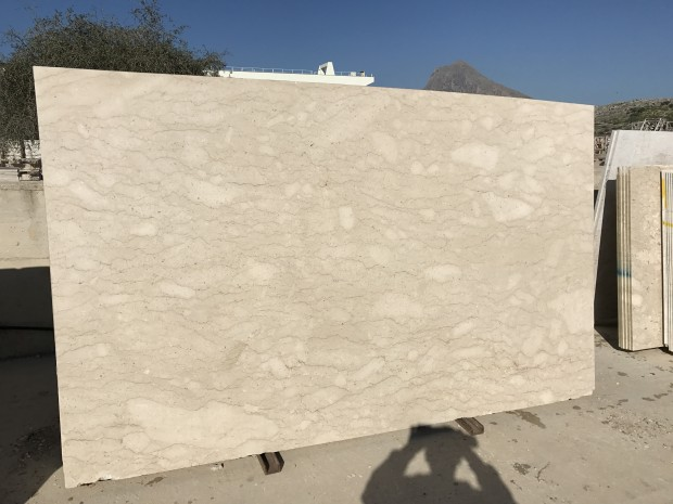 PERLATINO Marble in Blocks Slabs Tiles