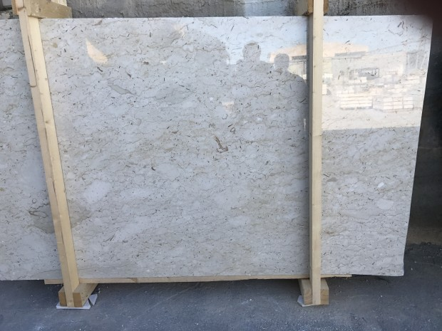 PERLATO SICILIA Marble in Blocks Slabs Tiles