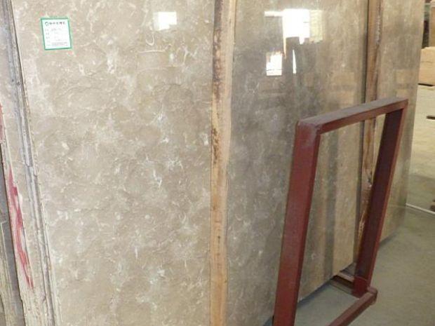 PERSIAN GREY MARBLE SLAB Marble in Slabs