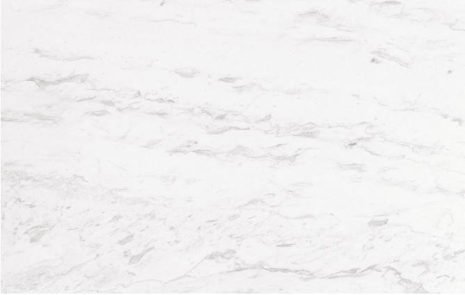 Pirgon Mist Marble