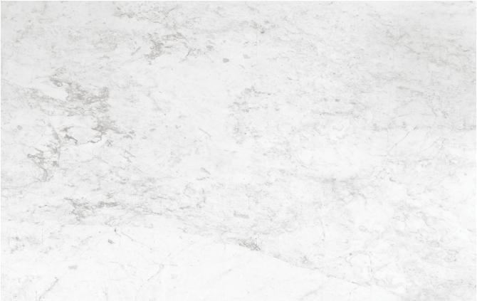 Pirgon Nimbus Marble