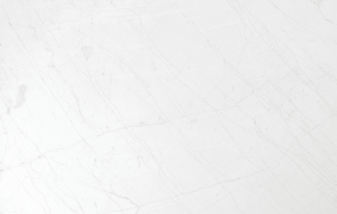 Pirgon Terminus Marble