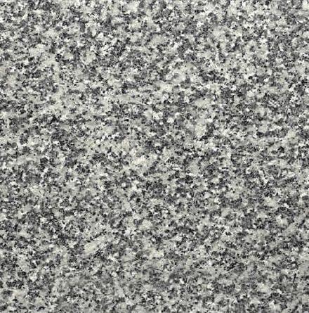 Paarl Grey Granite