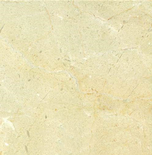Pacific Marfil Marble
