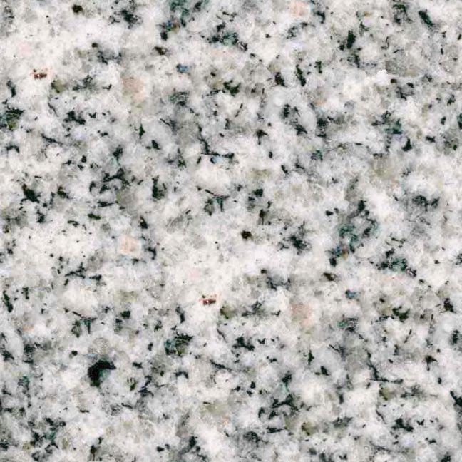 Padang Crystal Granite