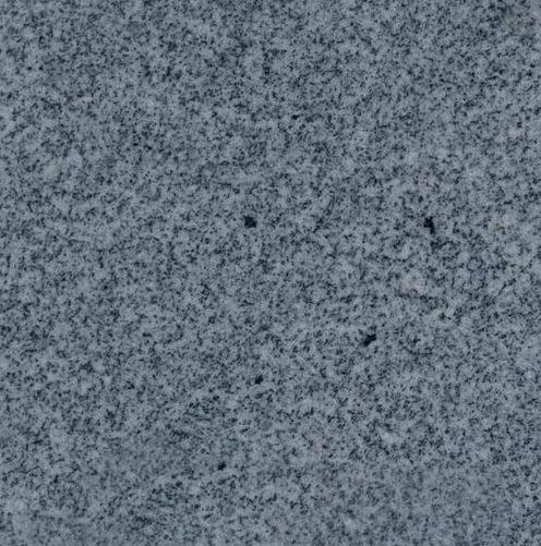 Padang Chiaro Granite
