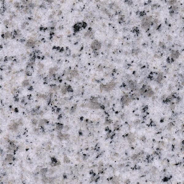 Padang Hell Granite