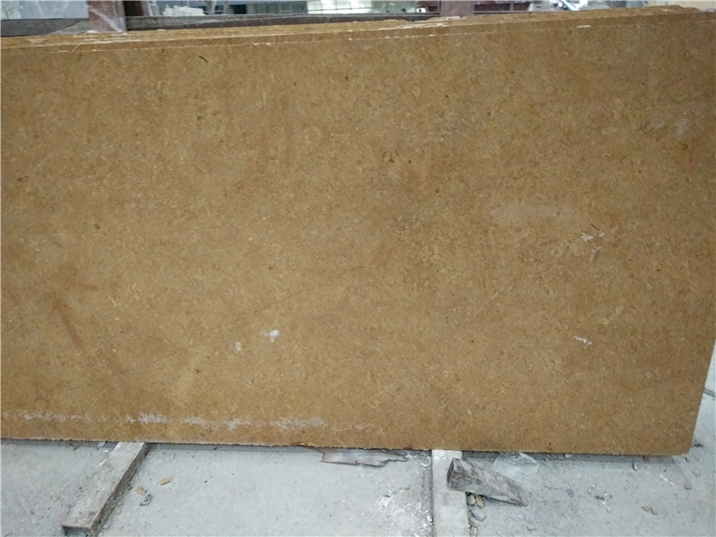 Pakistan Lnous Gold Marble Slabs Yellow Polished Slabs