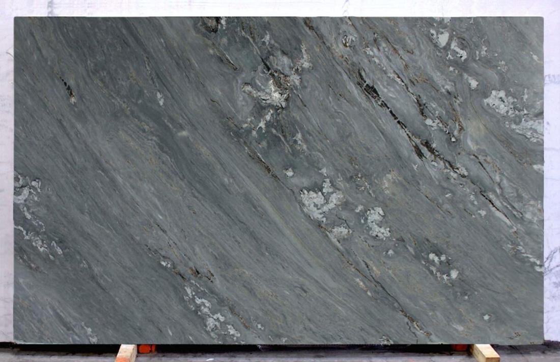 Palissandro Marble Slabs Italian Polished Grey Marble Slabs