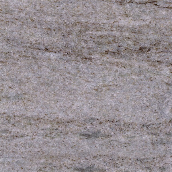 Palissandro Australe Marble