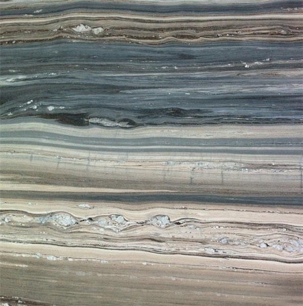 Palissandro Bronzetto Marble