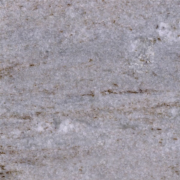 Palissandro Oniciato Chiaro Marble