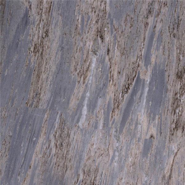 Palissandro Oniciato Scuro Marble