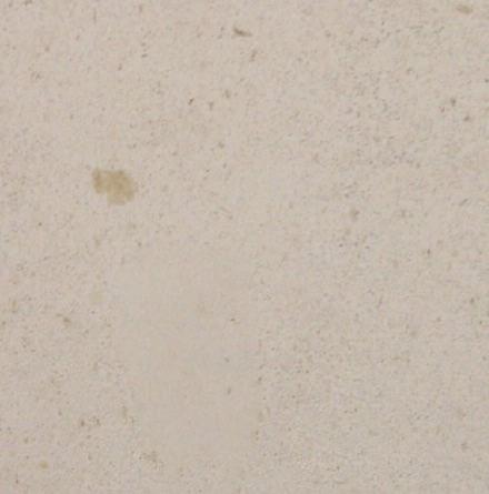 Palmira Limestone