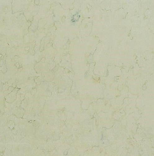 Palmyra Limestone