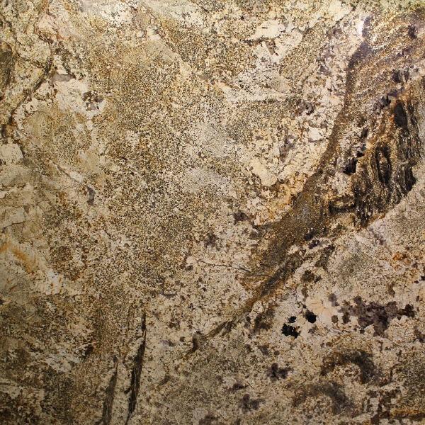 Palo Duro Granite
