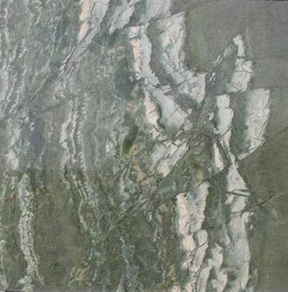 Palombara Quartzite