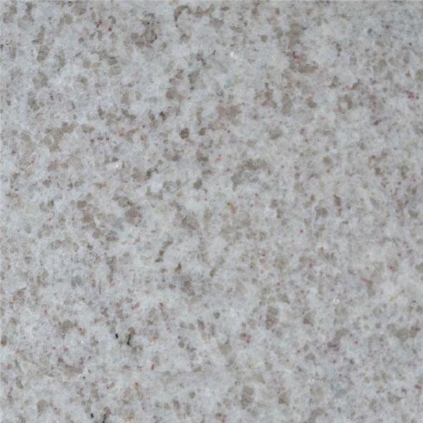 Panafragola Granite