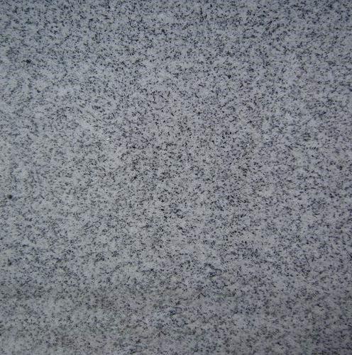 Panda White Granite