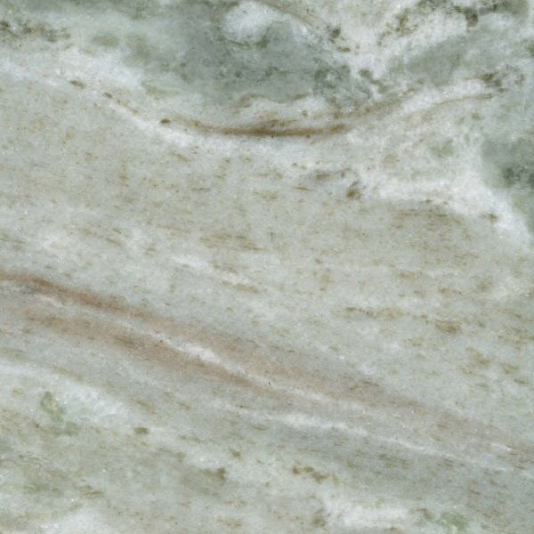 Panorama Green Marble