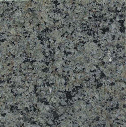 Pansy Granite