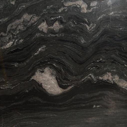 Pantanal Granite