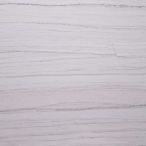 Pantheon Quartzite