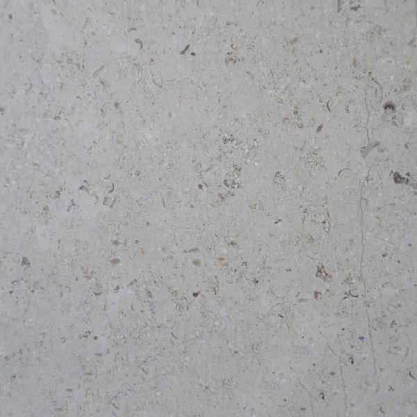 Pantheon Beige Marble