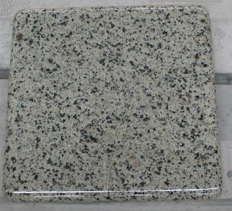 Panxi Blue Granite Polished Granite Tiles
